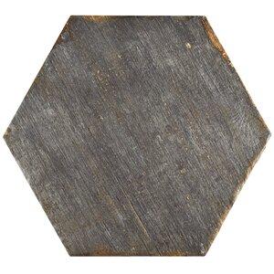 Rama Hexagon 14.13
