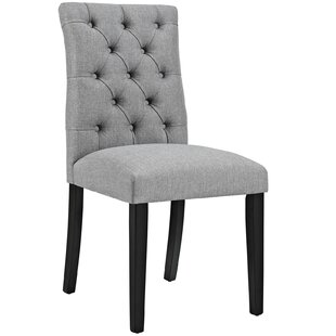 Most Comfortable Dining Chairs Wayfair