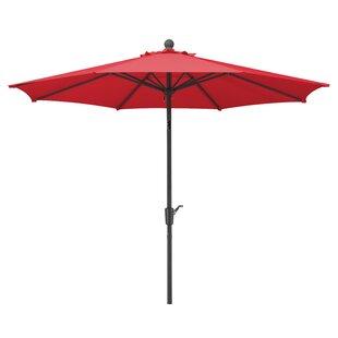 Harlem 2.7m Parasol By Schneider Schirme