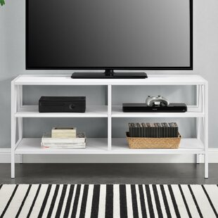 Affordable Avondale TV Stand for TVs up to 49 By Novogratz