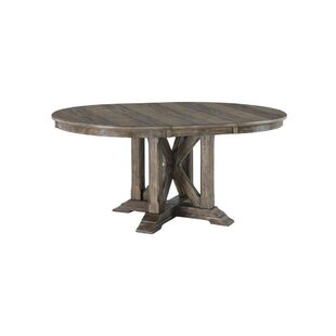 Twickenham Extendable Dining Table