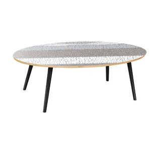 Gallucci Coffee Table