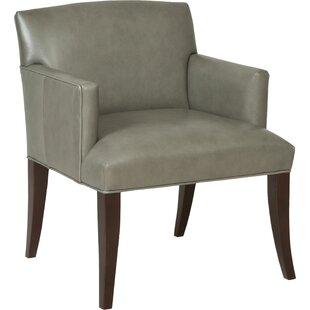 Fairfield Chair Contract Armchair