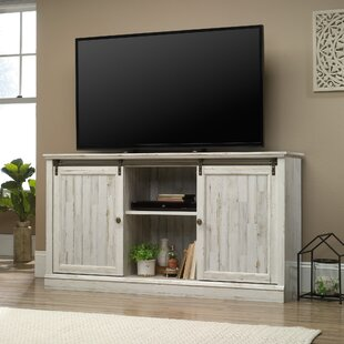 Gracie Oaks Theresa TV Stand for TVs up to 60