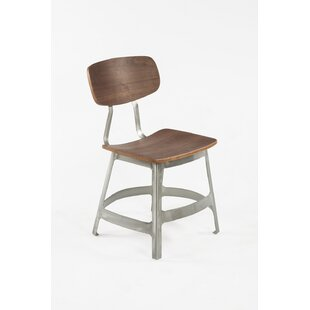 Vyl Dining Chair dCOR design
