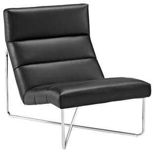 Reach Lounge Chair by Modway Best #1