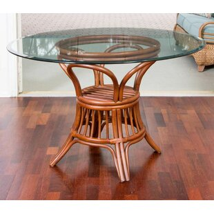 Price Dining Table (Set of 2) Bay Isle Home