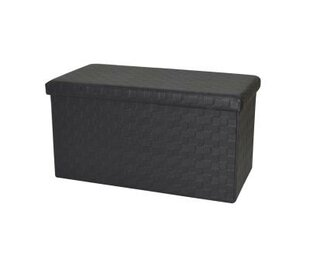 Affordable Few Storage Ottoman By Winston Porter