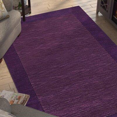 9 X 12 Purple Area Rugs You Ll Love In 2020 Wayfair