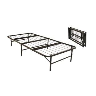 Damaris Quad Fold Bed Frame