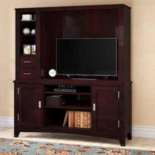 Bayhills Enterntainment Center for TVs up to 60