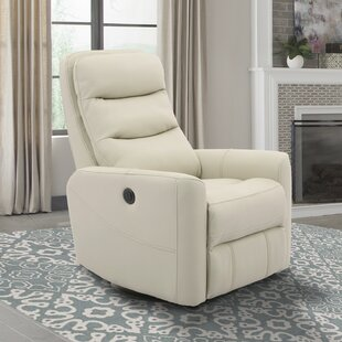 Best Price Lenka Swivel Glider Recliner by Latitude Run Reviews (2019) & Buyer's Guide