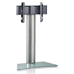 Rex TV Stand For TVs Up To 32