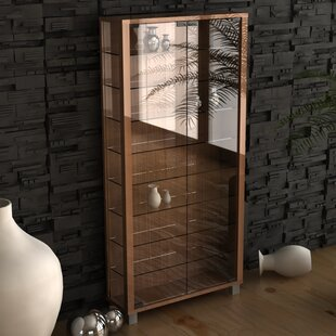 cabinets equipment furnishings other cabinet formfonts retail ff textures commercial models model glass glasscabinet