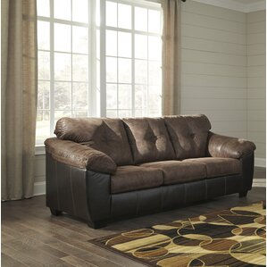 Bridgeforth Sleeper Sofa by Wi..