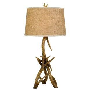 Areli 33 Table Lamp
