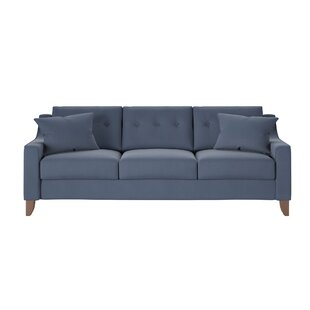 Wayfair Custom Upholstery™ Logan Sofa