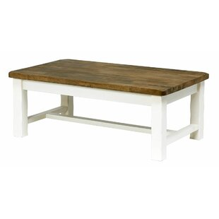 Allenstown Coffee Table By August Grove