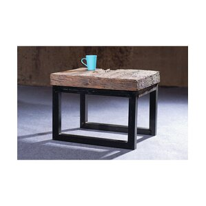 Blythe End Table by Loon Peak