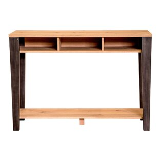 Parisot Forge Console Table