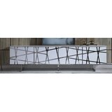 Brillion TV Stand for TVs up to 88 by Orren Ellis