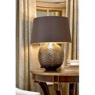 Karrissa 22 Table Lamp