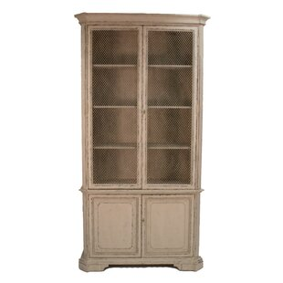 Brian Office Accent Cabinet by Zentique