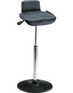 Tasq Task Chair