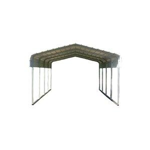 Classic 14 Ft. x 29 Ft. Canopy by Versatu..