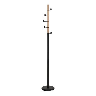 Draven Coat Stand By Isabelline