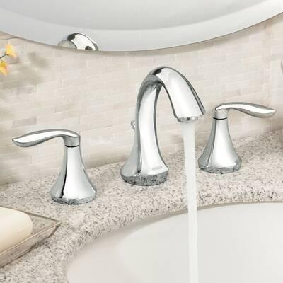 Fima By Nameeks Brick Chic Single Hole Bathroom Sink Faucet With Wayfair