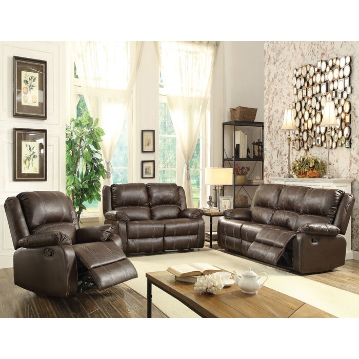 Cool Maddock Reclining Sofa Caraccident5 Cool Chair Designs And Ideas Caraccident5Info
