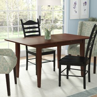 Beauchamp Extendable Dining Table