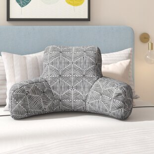 24 Up Bed Rest Throw Pillows You Ll Love In 2021 Wayfair