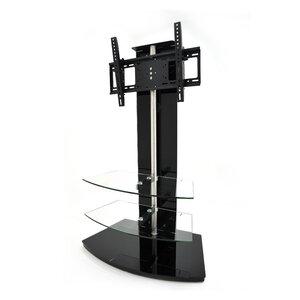 TV-Ständer Cinetron Stand  für TVs bis zu 65
