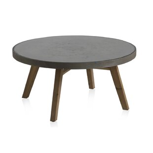 Capen Coffee Table By Bloomsbury Market