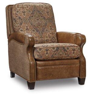 Hooker Furniture Brandy Recliner