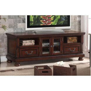 Naveda TV Stand for TVs up to 70