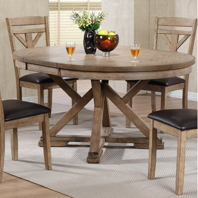 Oval Kitchen Amp Dining Tables Joss Amp Main