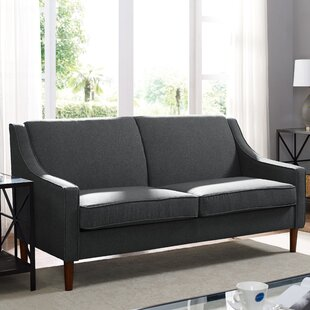 Studio Apartment Couches | Wayfair