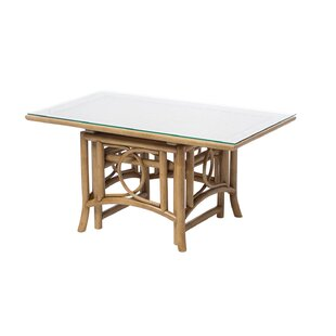 Robscott Adjustable Coffee Table By Beachcrest Home