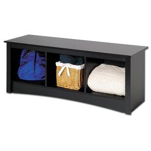 Wanda Storage Bench