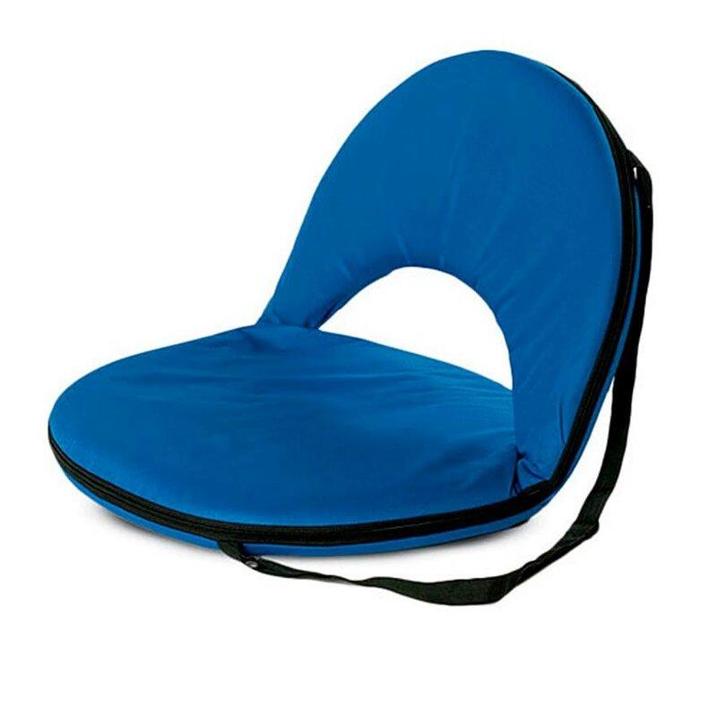 Nice Kids Novelty Chair