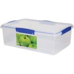 Bulk Freezer Safe Food Storage Containers You Ll Love In 2021 Wayfair