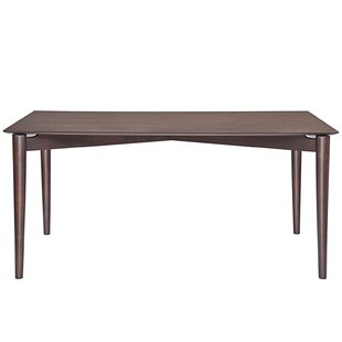 Modway Scant Dining Table