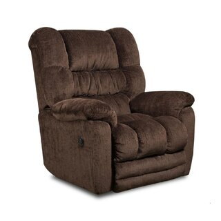 Weist Recliner by Darby Home Co SKU:BE166153 Guide