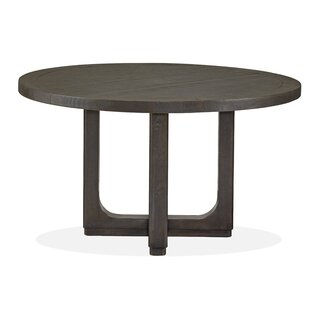 Ehlert Dining Table Brayden Studio