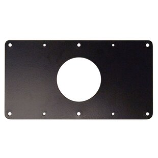 Small Flat Panel Interface Bracket