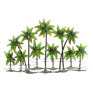 Palm Tree Metal Wall Art palm tree metal wall art | wayfair