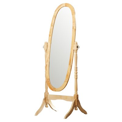 Floor Mirrors You Ll Love Wayfair